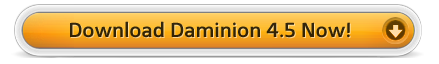 Download Daminion 4.5 Now!