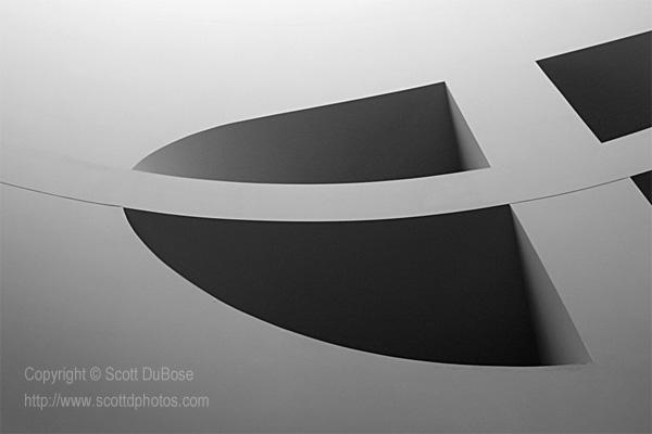 Architectural Photographer - Scott DuBose