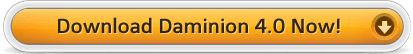 Download Daminion 4.0 Now!