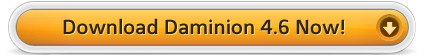 Download Daminion 4.6 Now!