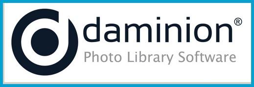 Daminion Server
