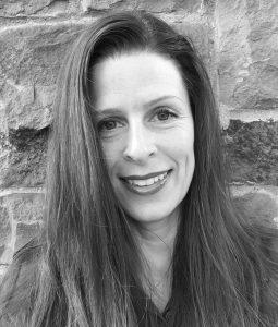Kirsten Barnds