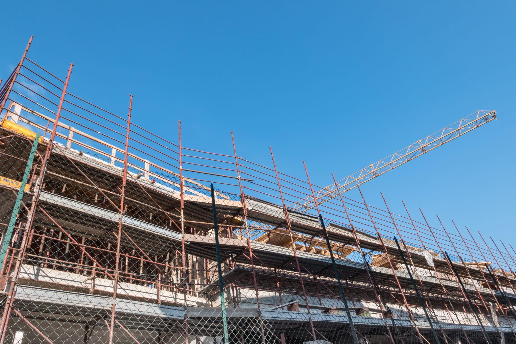Digital asset management for construction companies | Daminion Blog