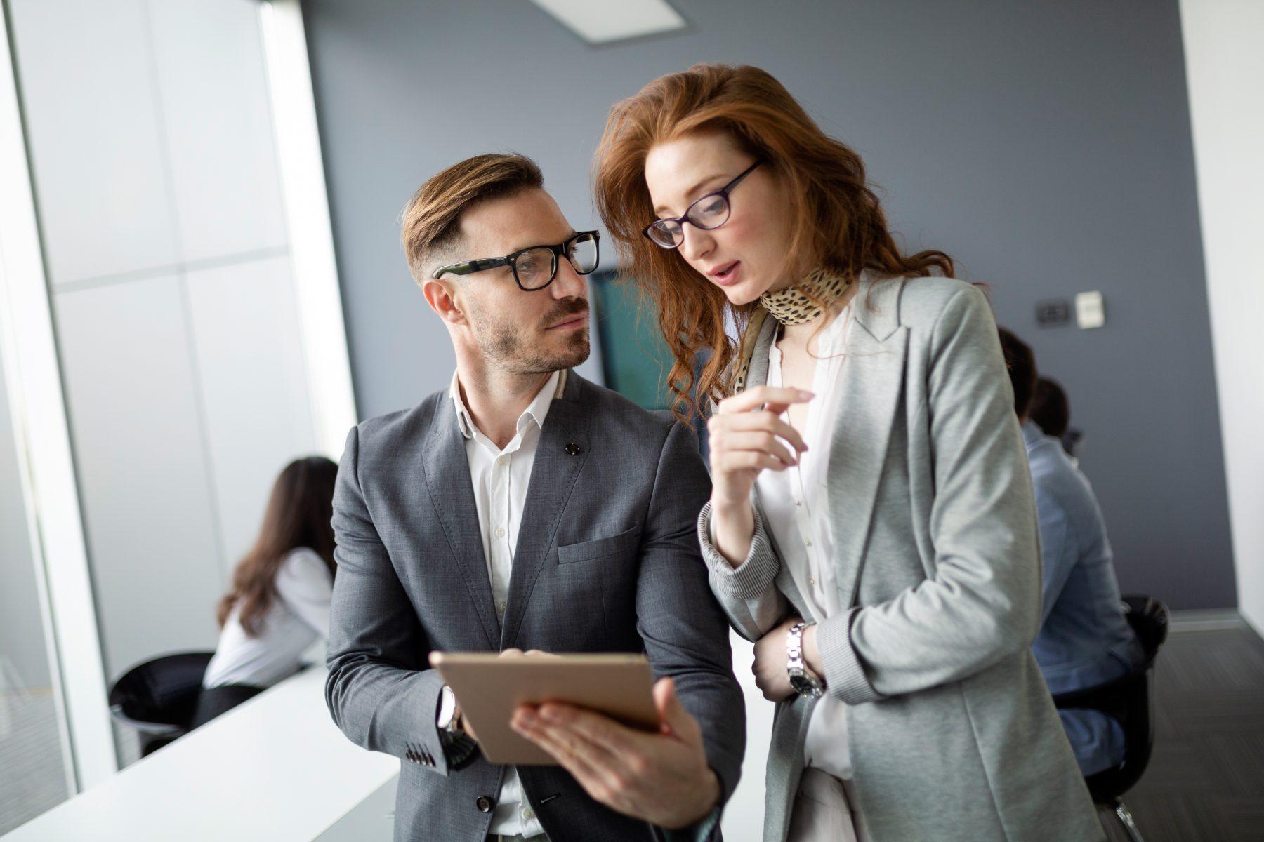 Streamline your online collaboration - Five ways that Daminion adds value.Streamline your online collaboration - Five ways that Daminion adds value.