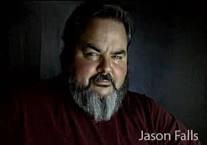 Daminion Marketing Talk with Jason Falls