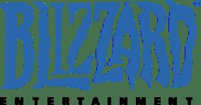 Blizard