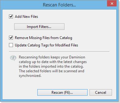 RescanFolders-2_ENG