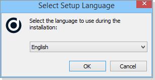 Setup_Server_01_ENG