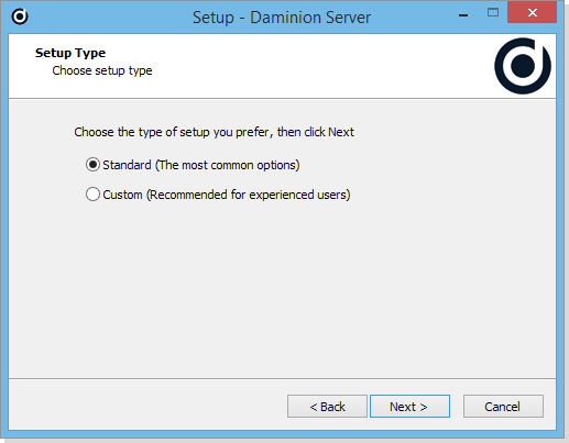 Setup_Server_04_ENG