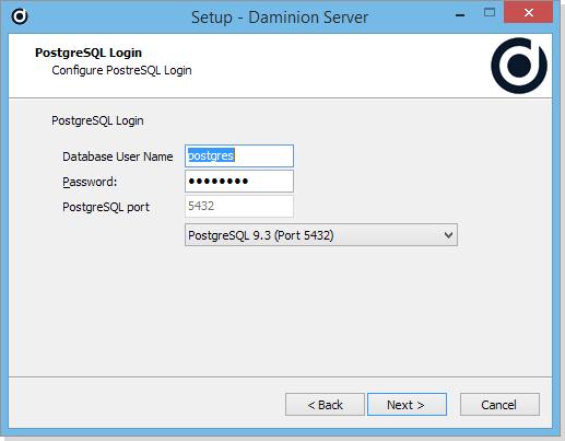 Setup_Server_05_ENG