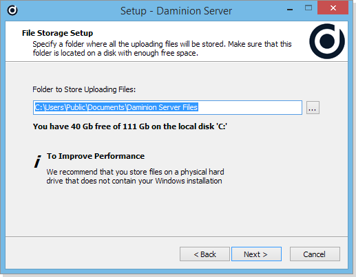 Setup_Server_08_ENG