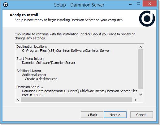 Setup_Server_11_ENG