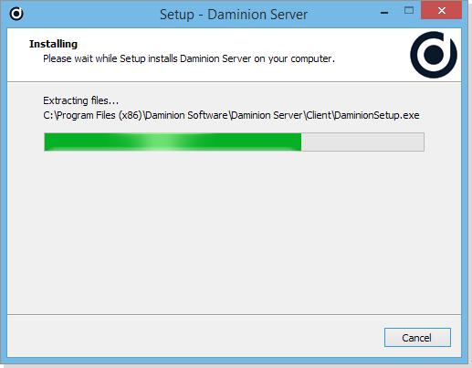 Setup_Server_12_ENG