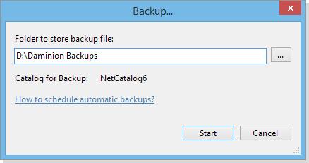 Backup_Dlg_ENG