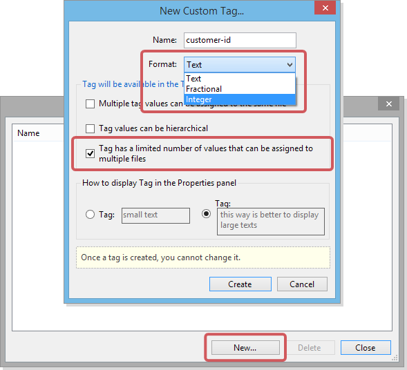 CustomTags-6_ENG