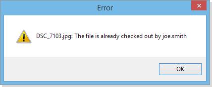 ErrorMessage_ENG