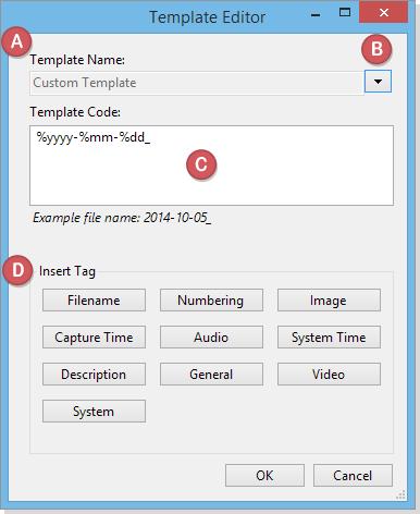 TemplateEditor-3_ENG