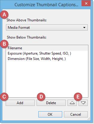 ThumbsView-2_ENG